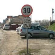 Drumul de iad de la (sau pînă la) PSD Roman