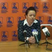 Fug parlamentarii din PDL: Mihaela Stoica a plecat ieri, Leonard Cadăr, la începutul săptămînii