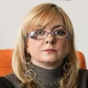 Monica Anton, primele semne de incompatibilitate