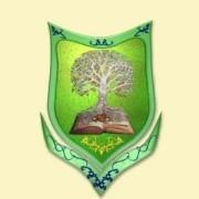 Cinci unităţi de învăţământ au obţinut statutul de Eco Şcoala