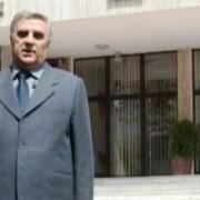 FOST SECURIST FILAT DE SRI. INEDITĂ DISCUŢIE TELEFONICĂ ÎNTRE DUMITRU BADEA ŞI GHEORGHE FUNAR