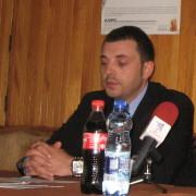 Şef nou la Comisariatul Judeţean pentru Protecţia Consumatorilor