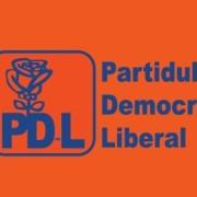 PDL, CORABIE PĂRĂSITĂ: MARIUS ROGIN ŞI-A DAT DEMISIA DIN PARTID ŞI A TRECUT LA PNL!