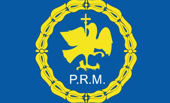 COMUNICAT  DE  PRESĂ – PRM