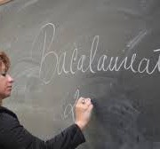 NEAMŢ, BACALAUREAT 2013: 57,61% promovabilitate Bacalaureat 2011 – 53,5%;  Bacalaureat 2012 –  49,66