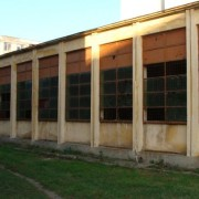 Centrale termice închise
