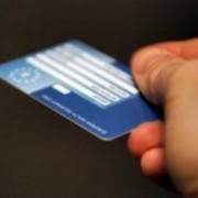 Mii de carduri europene de sănătate solicitate de nemţeni