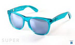 Amenzi dure pentru comercianţii de ochelari de soare