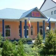 Sediul PDL Neamţ şi clădirea fostei Policlinici cu Plată nu-şi găsesc   cumpărători