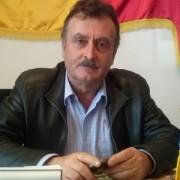 Primarul de Borleşti s-a făcut frate cu dracu: pentru bani