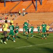 CEAHLĂUL JOACĂ  LUNI, 16 SEPTEMBRIE, CU FC BRAȘOV