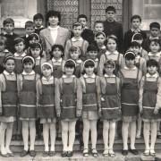 Parlamentarii USL de Neamţ, în sfîrşit, de acord: uniforme în şcoli
