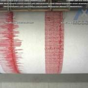 Cutremur la Piatra Neamţ: cum au resimţit unele persoane seismul de azi dimineaţă. Site-ul Institutului Naţional de Fizică a Pămîntului, blocat.
