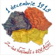 """Conferinţă pentru """"conştientizarea semnificaţiei zilei de 1 Decembrie"""""""