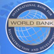 Rapoartele Băncii Mondiale cu privire la stadiul implementării   REGIO, prezentate la Piatra Neamţ