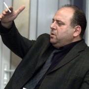"""Gheorghe Ştefan, mărturisire înaintea postului mare: """"N-am făcut rele cu bune intenţii"""""""