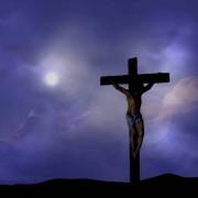 """Evanghelia zilei de Duminică, 10 februarie: """"SĂ VĂ IUBIŢI UNUL PE ALTUL!"""""""