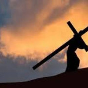 Astăzi, Duminica Sfintei Cruci