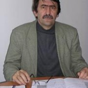Cine i-ar lua locul lui Dan Constantin în Consiliul Judeţean?