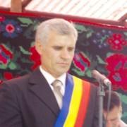 A murit primarul de Mărgineni, înecat, pe un iaz