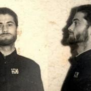 14-15 mai, Noaptea neagră: 66 de ani de la arestarea părintelui Iustin
