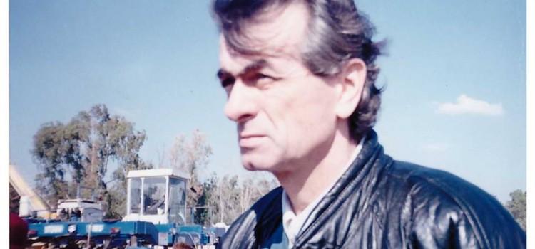 In memoriam Viorel Tudose. Din presa ne-analfabetă. Să ne amintim că au fost odată ziariști adevărați…