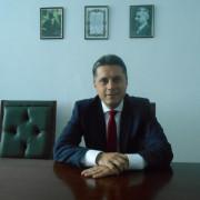 "Cozmanciuc, președinte PNL Neamț: ""Am lansat mesajul de rechemare"""