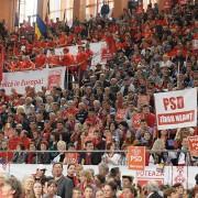 Tăcere suspectă a autorităților despre vizita lui Ponta în Neamț