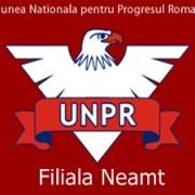 UNPR Neamț vrea cu PSD