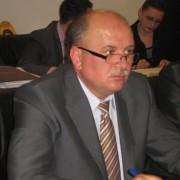 Dragoș Chitic, primar interimar al municipiului Piatra Neamț. Ce vrea să facă noul edil cu oraşul?