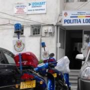 Poliţist local: Hotărîrea care stipulează 10 lei pe zi pentru hrană, ilegală!