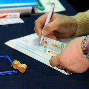 Piatra Neamţ: noul program cu publicul la buletine; reguli privind accesul la ghişee
