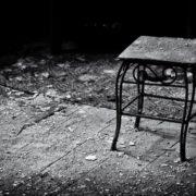 O poezie pe zi: Dimitrie Anghel. Puterea amintirii.