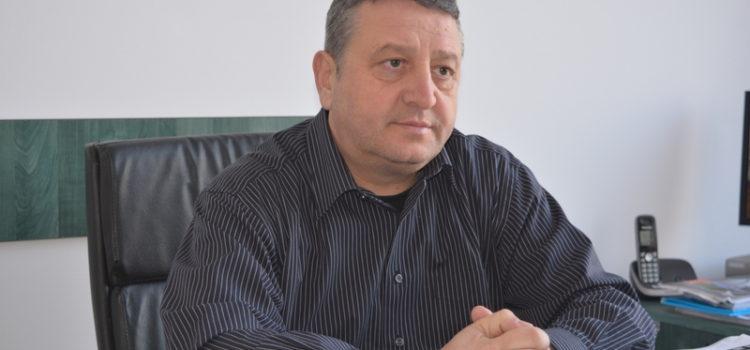 PMP a anunţat listele de candidaţii pentru Parlament