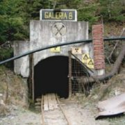 Exclusiv Viața Nemțeană: Uraniul de la Grințieș, cerut din nou la Cernavodă. Vezi anunțul Companiei Naționale a Uraniului