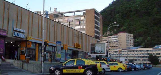 """XDATA SOFT iscă scandal mare pe parcarea de la UNIC. Vasile Ouatu: """"Îi dau în judecată!"""""""