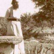106 ani de la naşterea celui mai mare vizionar teolog român. Vezi profeţiile părintelui Arsenie Boca