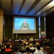 Initiațivele Regiunii Nord-Est, apreciate și sprijinite de Comisia Europeană