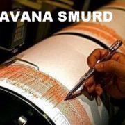 Învață să nu te panichezi la cutremur!