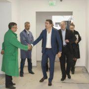 Veste excelentă pentru Spitalul Judeţean Neamţ: Se deblochează posturile!