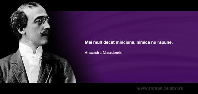 alexandru_macedonski_n