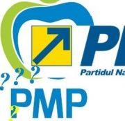 PNL, declaraţie unilaterală de iubire către PMP