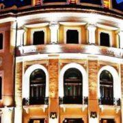 """Teatrul Tineretului: Concurs de dramaturgie """"Corneliu-Dan Borcia"""""""