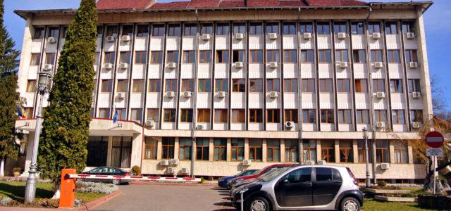 Se anunţă un nou val de incompatibili la CJ Neamţ. Actualul Legislativ, sub semnul întrebării
