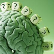 Cunoscut psiholog nemţean, date uimitoare despre sănătatea mintală a cadrelor didactice din Neamţ!