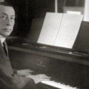 Chopin, Ceaikovski, Rahmaninov, la Stagiunea artistică din Piatra Neamţ