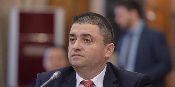 Singurul ministru din Neamţ ar putea fi remaniat