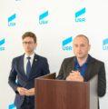 Parlamentarul USR Iulian Bulai a făcut publică harta cu salariile primarilor din județul Neamț
