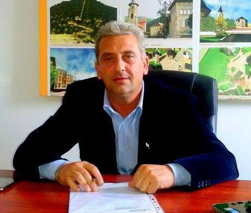 Surse: Jănel Iosub, noul specialist de la ADI ECO Neamţ