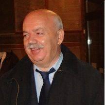 Procurorul Nicolae Păuna a murit